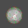 外接円とその高次元一般化〜DECのために
