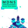 【IMO第3弾】MDNSのIMOプレセール開始が発表されました