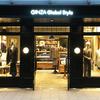 麻布テーラーとグローバルスタイル パターンオーダーの有名店を比較!