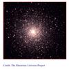ザ・サンダーボルツ勝手連   [M15: A Great Globular Cluster   M15:素晴らしい球状星団]