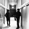 2/10(土) Live Plant 出演者紹介⑥ Endoor