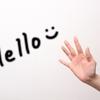 日本語・英語・韓国語の三ヶ国語が話せるようになりたいです。