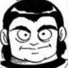 【パワプロ2019】森野福郎