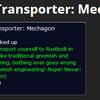 【World of Warcraft】もっと早く気づきたかったメカゴンに行くのにチョッパヤ(超早い)便利アイテム