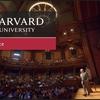 Michael Sandel - Justice ⑥ 11: Mind Your Motive / 12: The Supreme Principle of Morality