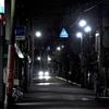 香川に帰ってきました。