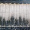 帰国の記録 ④9月28日、奈良(高畑)