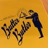 【美味】東京土産 バターバトラー(Butter Butler)