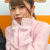 大阪☆春夏秋冬 「New Me」 インストアイベント