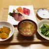 1日2食ダイエットチャレンジ~6日目