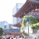 Tokyo 独りぼっち2