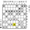 【趣味ネタ】現役鉄道マン 数年ぶりの将棋大会参戦!【中編】