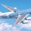 【プロの視点入り】ANAのA380の座席配置が発表に。これがホノルル線専用機の最適解か。