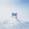 フィンランド発・夏の世界的スポーツイベントを見事に活用した温暖化警告キャンペーン