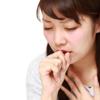 せき喘息、気管支喘息に悩まれている方、おススメ体操