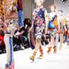 企業研究⑥ ASOS、boohoo、Missguided オンラインファッションブランド