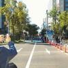 【北海道マラソン2018】初心者が完走を目指します