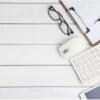 家計簿のアプリZaim(ザイム)は無料版でも大いに役目を果たしてくれます