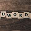 【AdWords ディスプレイ認定資格:105】ビュースルー コンバージョンを参照できるのはどのケースですか。