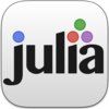 Julianへの道② - 多層ディスパッチ