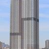 2019年に竣工したビル(9) パークタワー晴海