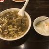 【横浜中華街でお得な台湾料理店】魯肉飯(ルーローハン)が人気の秀味園へ行ってみました《追記》