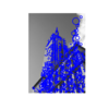 画像処理 - vlfeatによるSIFT特徴点検出
