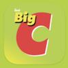 BigCのオンラインショッピングの利用方法&実際に利用してみた感想(メリット・デメリット)