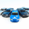 UCC NISSAN Racing Spirit Rの系譜Collection