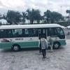 ベトナム航空でダナン旅行@世界遺産の古都・ホイアン昼編。ローカルとトラディショナルの全部のせな街を歩く