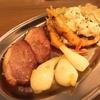 『スタンドバイミー』上本町-元肉バル店長さんの立ち飲み店-