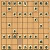 第39回日本シリーズJT杯 羽生竜王VS渡辺棋王