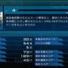 バズーカ爆風拡大+爆風制御