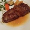 横須賀中央【レストラン・ロマネ】スペシャルランチコース ¥2500