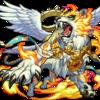 【モンスト】神獣の聖域のススメ【高難易度】