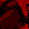 オレカバトル:幻定モンスター 不屈の闘士ロック 不屈の闘志は砕けない