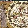 「闇の中世」と、「光のルネサンス」は如何に作られたのか? ジャック・ル=ゴフ『時代区分は本当に必要か?』 おすすめ本の紹介です。