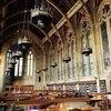 最も正確な大学ランキングはどれ?・番外編【論文ランキング/Nature Index】