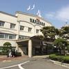 ソウルで海外渡航用の予防接種を受ける