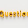 どんな質問を投げかけるのか、大切だなと改めて感じたODC。