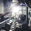 【料金安い順8選】新宿区のパーソナルトレーニングジム料金ランキング(料金と内容まとめ)