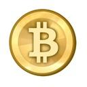 BItcoin-COR's blog