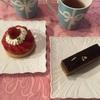 【たまプラーザ】リストワールヤマモトのクリスマスケーキを予約!