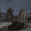 【WOT】 Strv m/40L