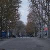 『パリ・ロンドン放浪記』ーー光の側からは見えない貧しさに言葉を充てがう