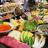 【オススメ5店】鶴舞・八事・御器所(愛知)にあるステーキが人気のお店