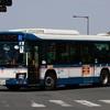 京成バス 8158