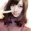 【LovendoЯ】最新のもふおwww