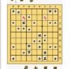 実践詰将棋㊹ 9手詰めチャレンジ