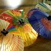 お土産にぴったり!うどん県の素敵な伝統工芸品5選!